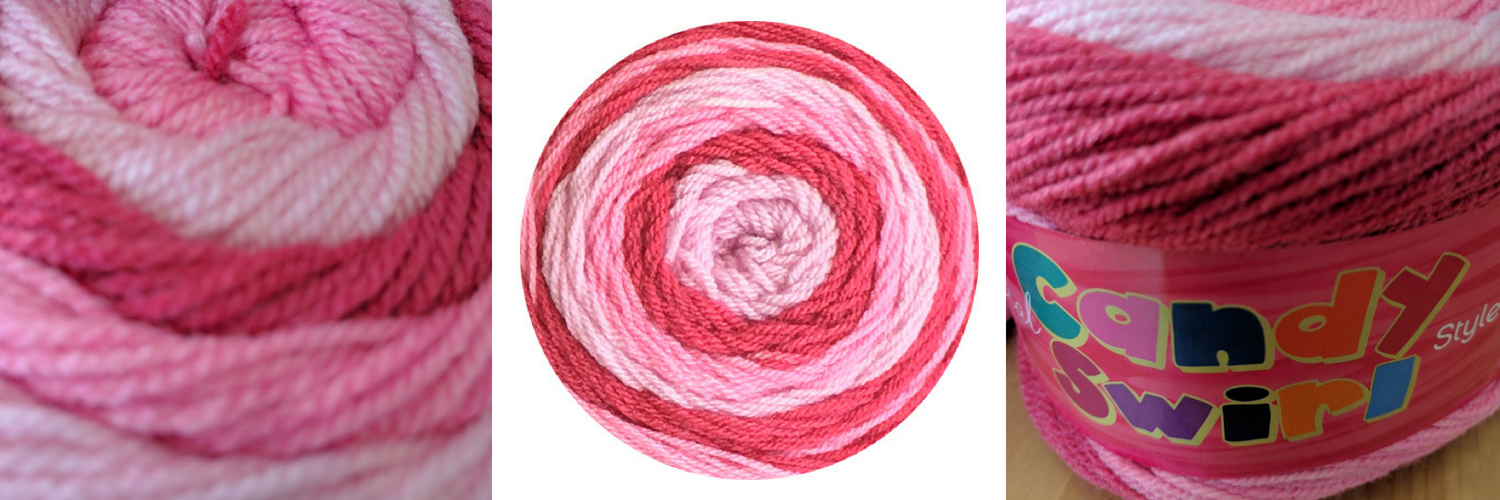 candy-swirl.png