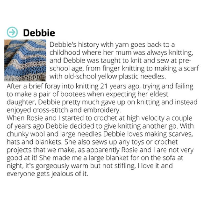 debbie-story.png