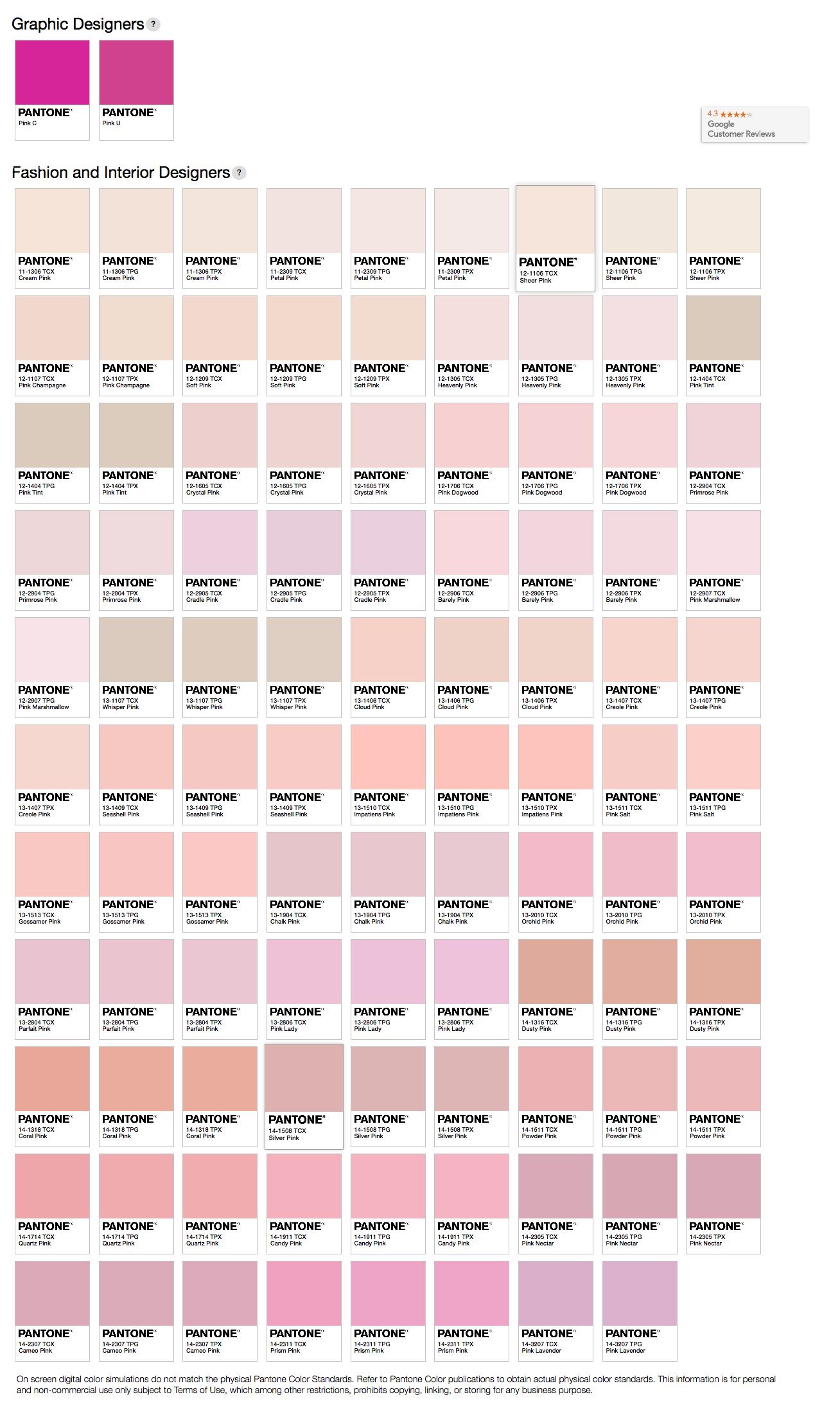 find-a-pantone-color-quick-online-color-tool.png