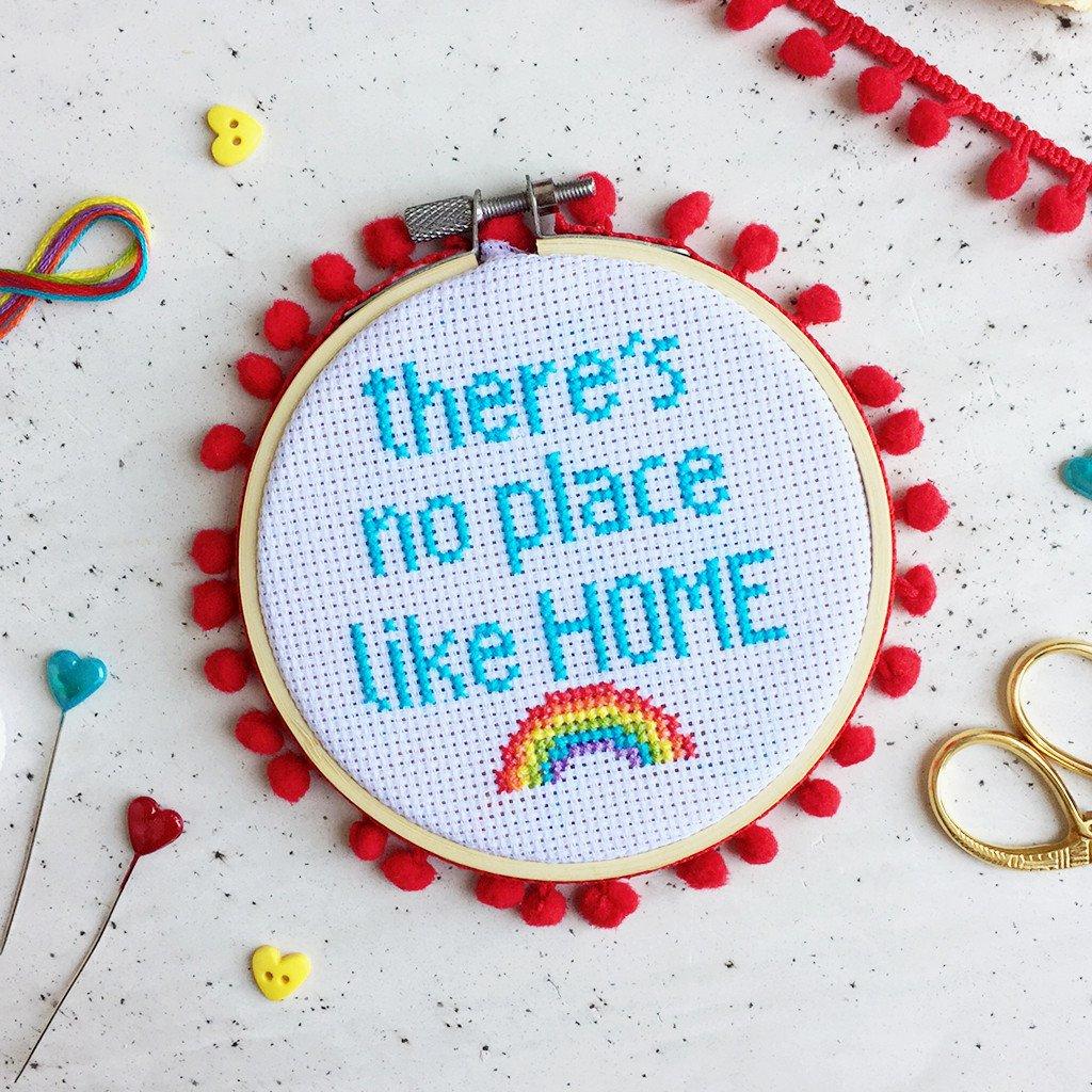 no-place-like-home-kit.jpg
