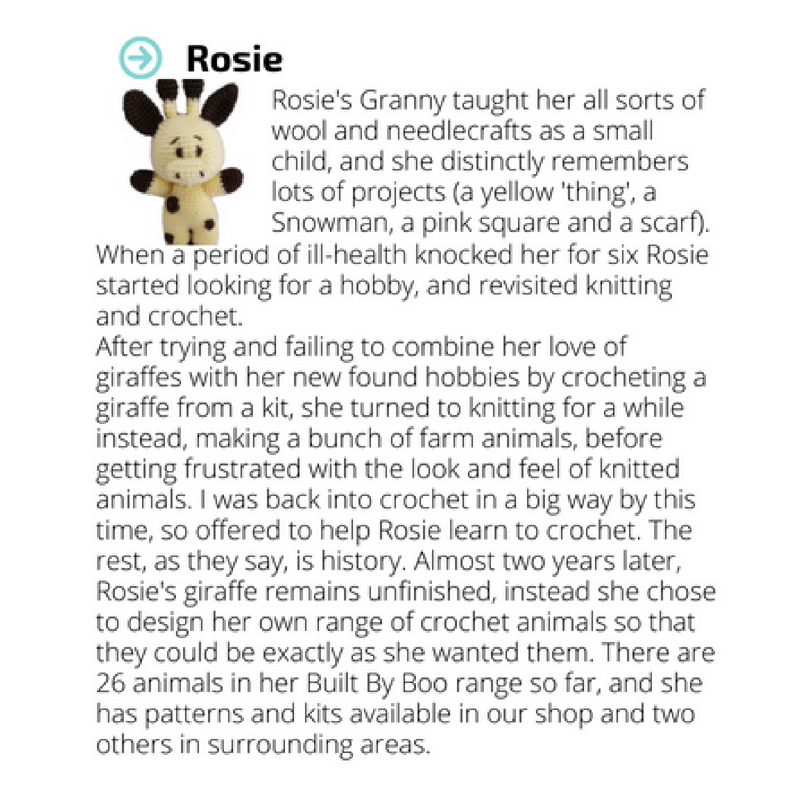 rosie-stories.png