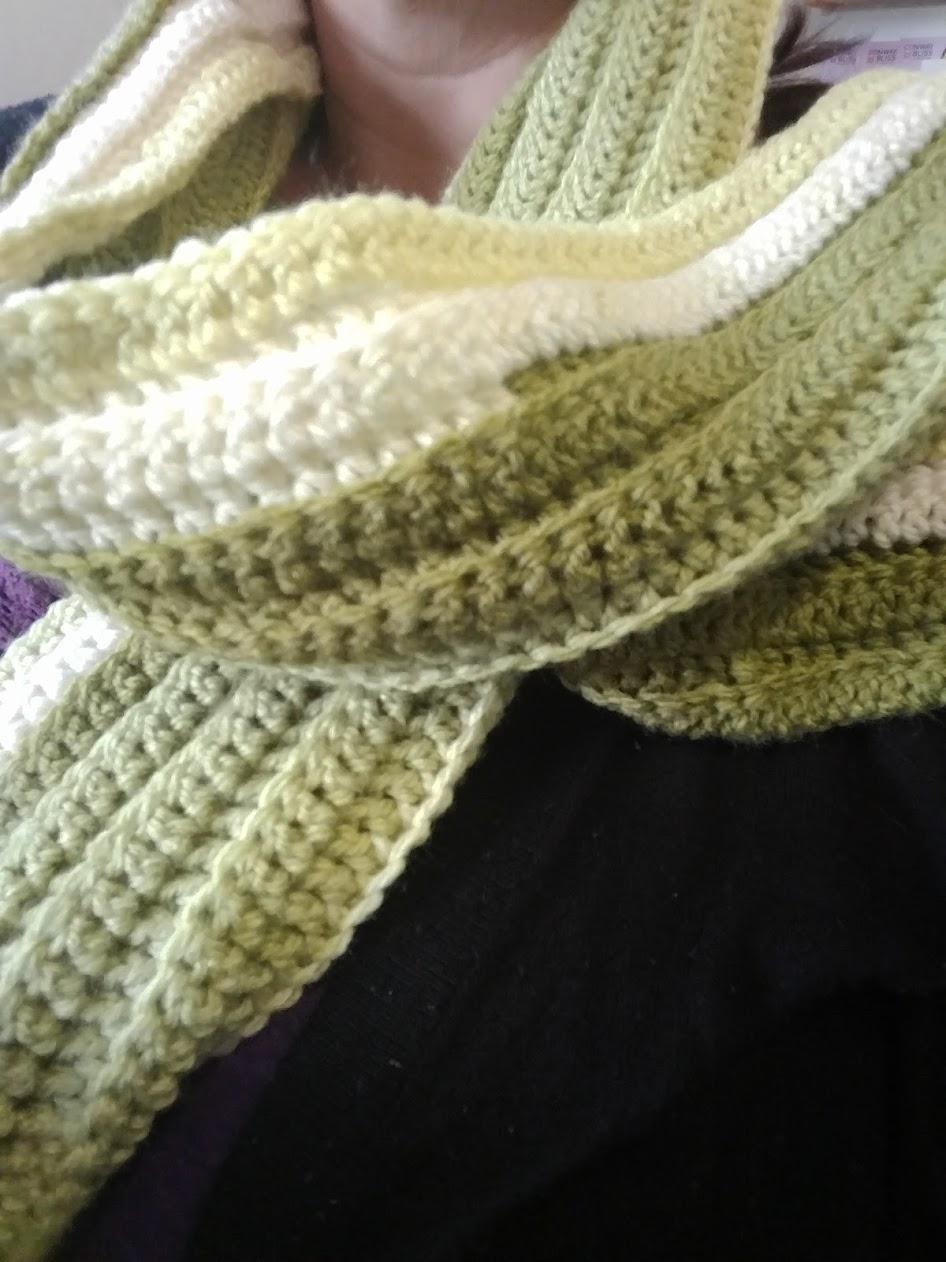 scarf-4.jpg