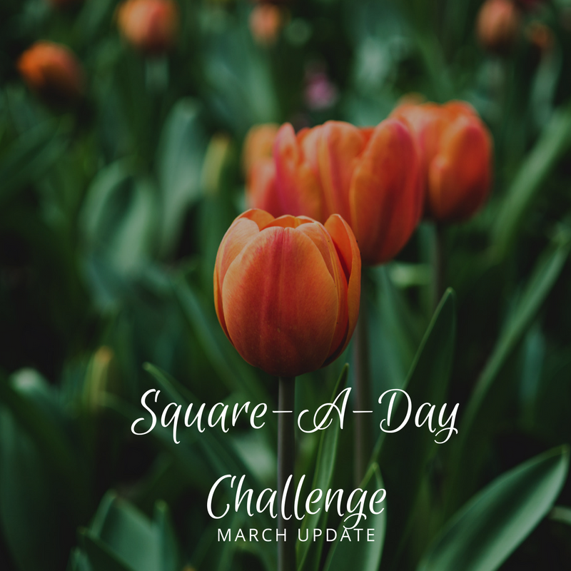 square-a-day-challenge-march.png