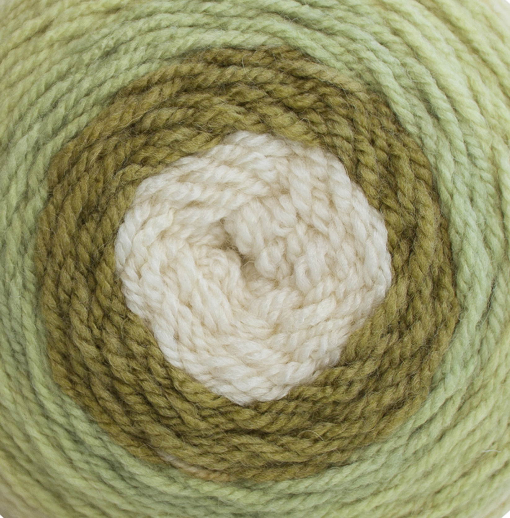 sw-294017-17020-caron-cakes-pistachio.jpg