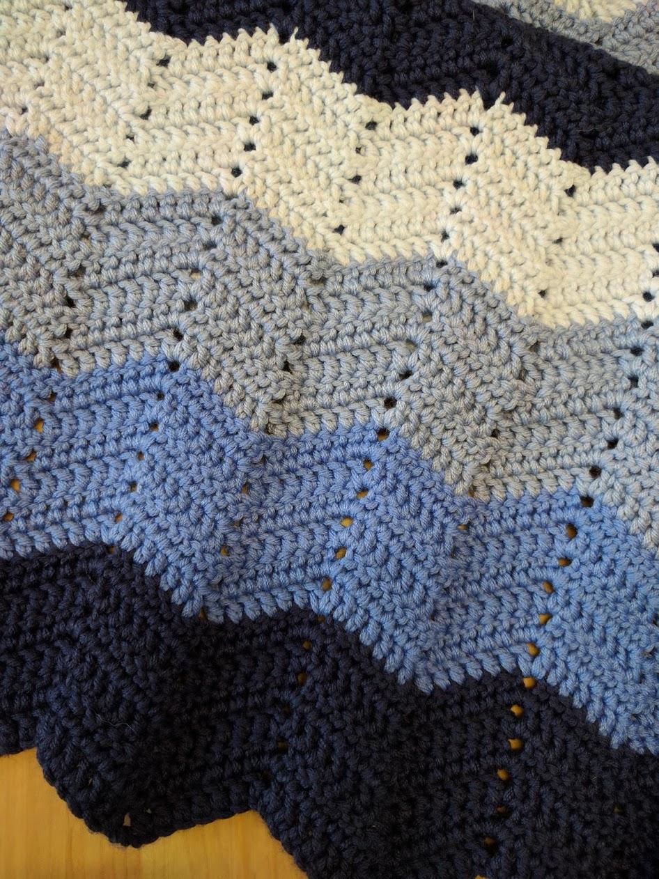 wibbly-wobbly-baby-blanket-4.jpg