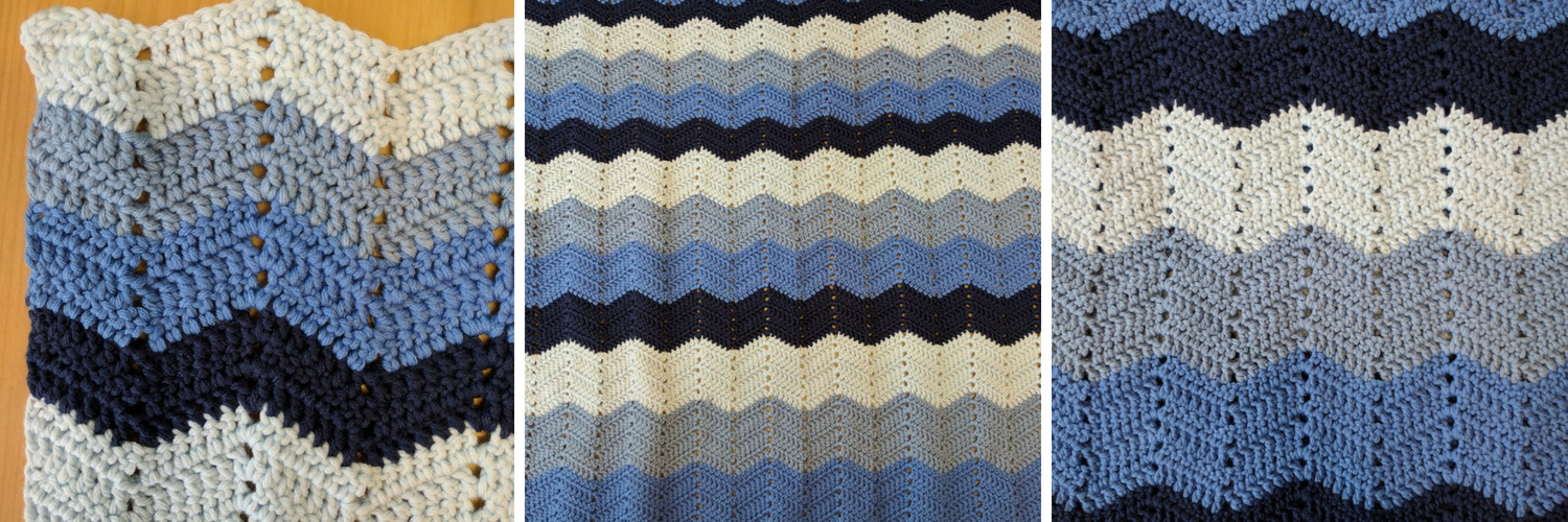 wibbly-wobbly-baby-blanket-finished.png