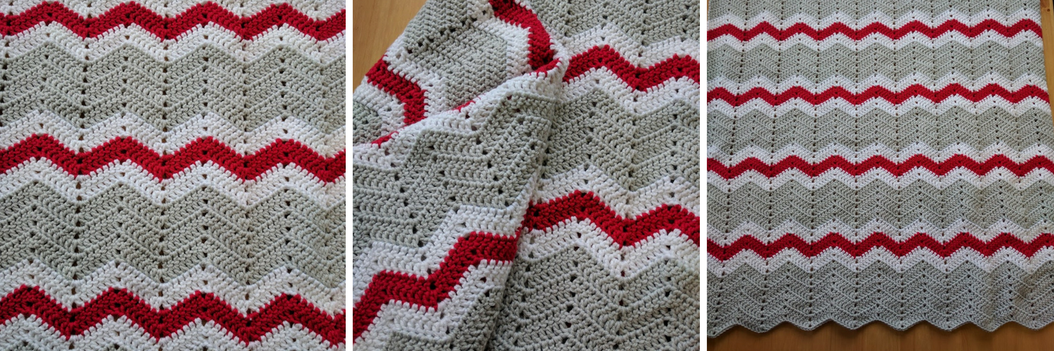wibbly-wobbly-baby-blanket-rosie.png