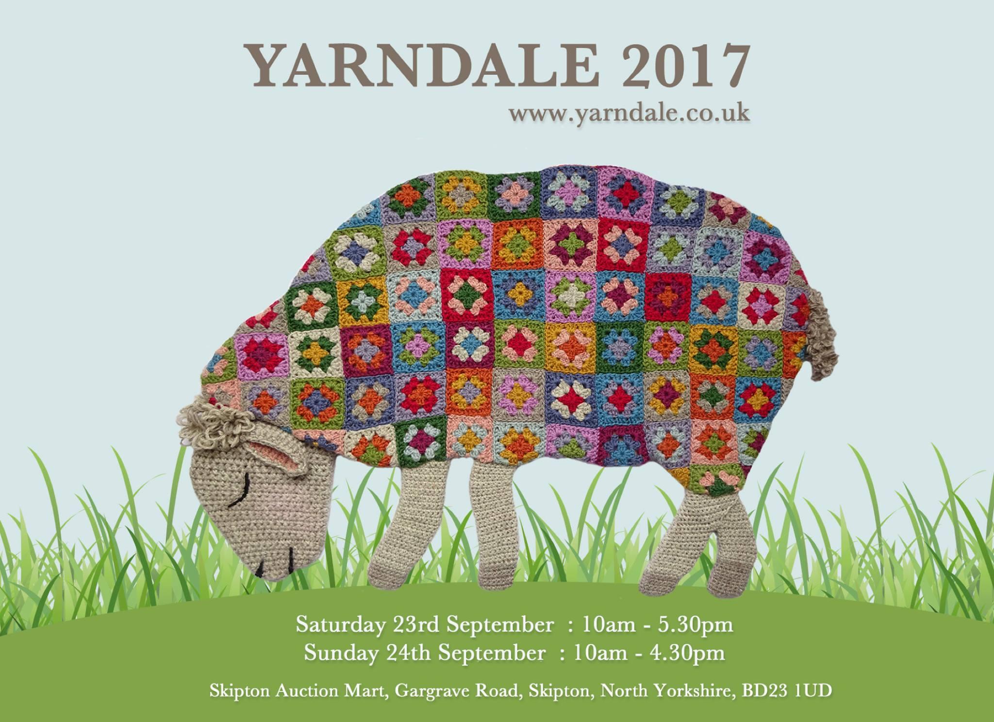 yarndale.jpg